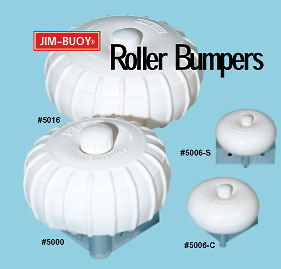 Roller Bumbers
