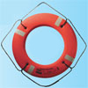 Hard Ring Buoy